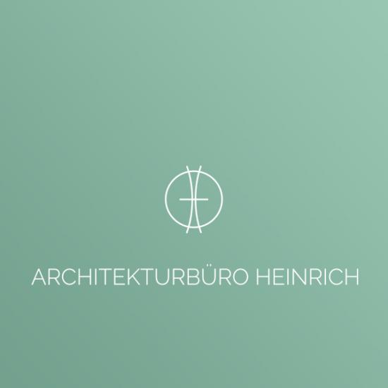 Architekt Heinrich Platzhalter