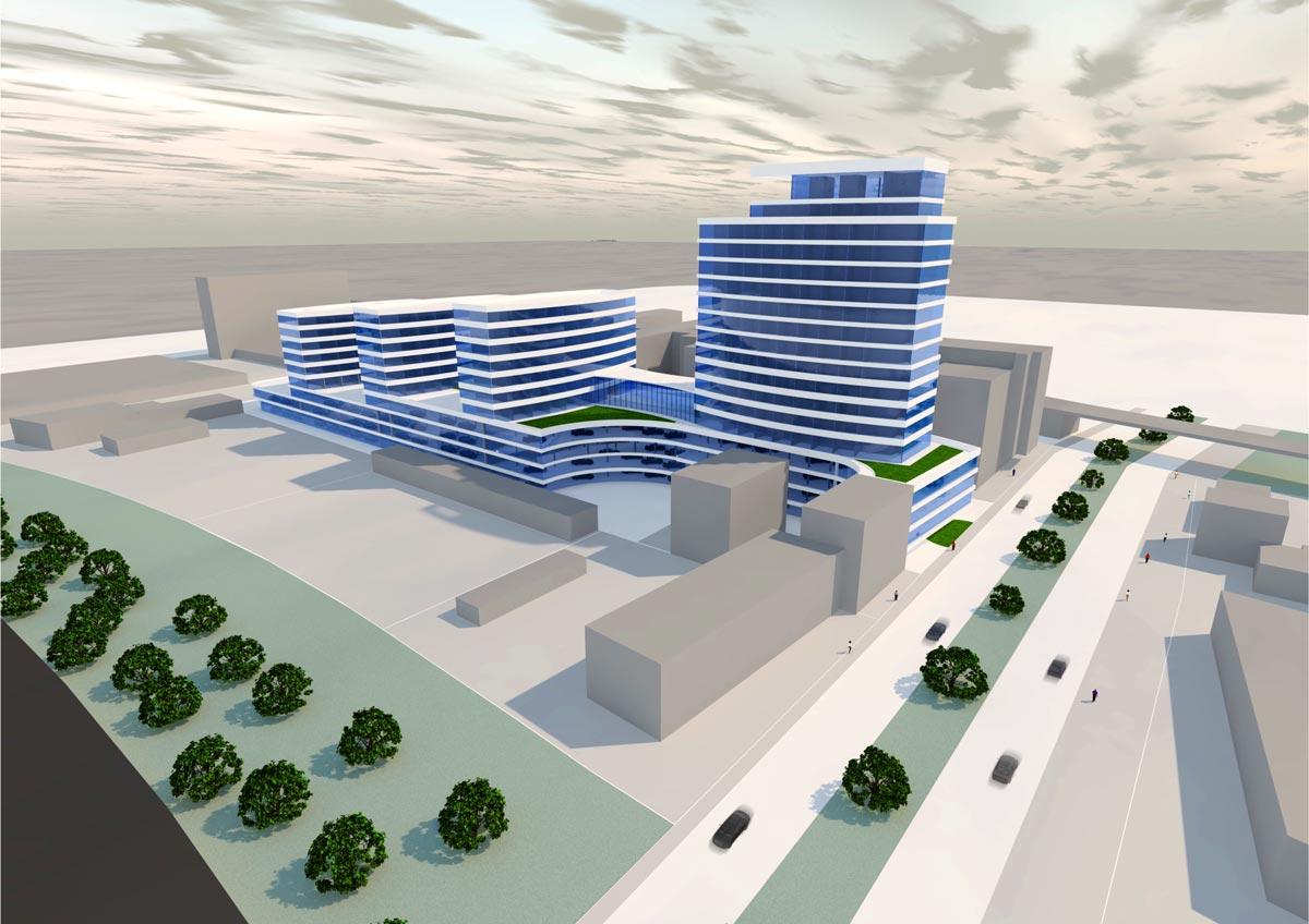 2020-2025-Neubau-eines-Gewerbeparks-in-Berlin-1