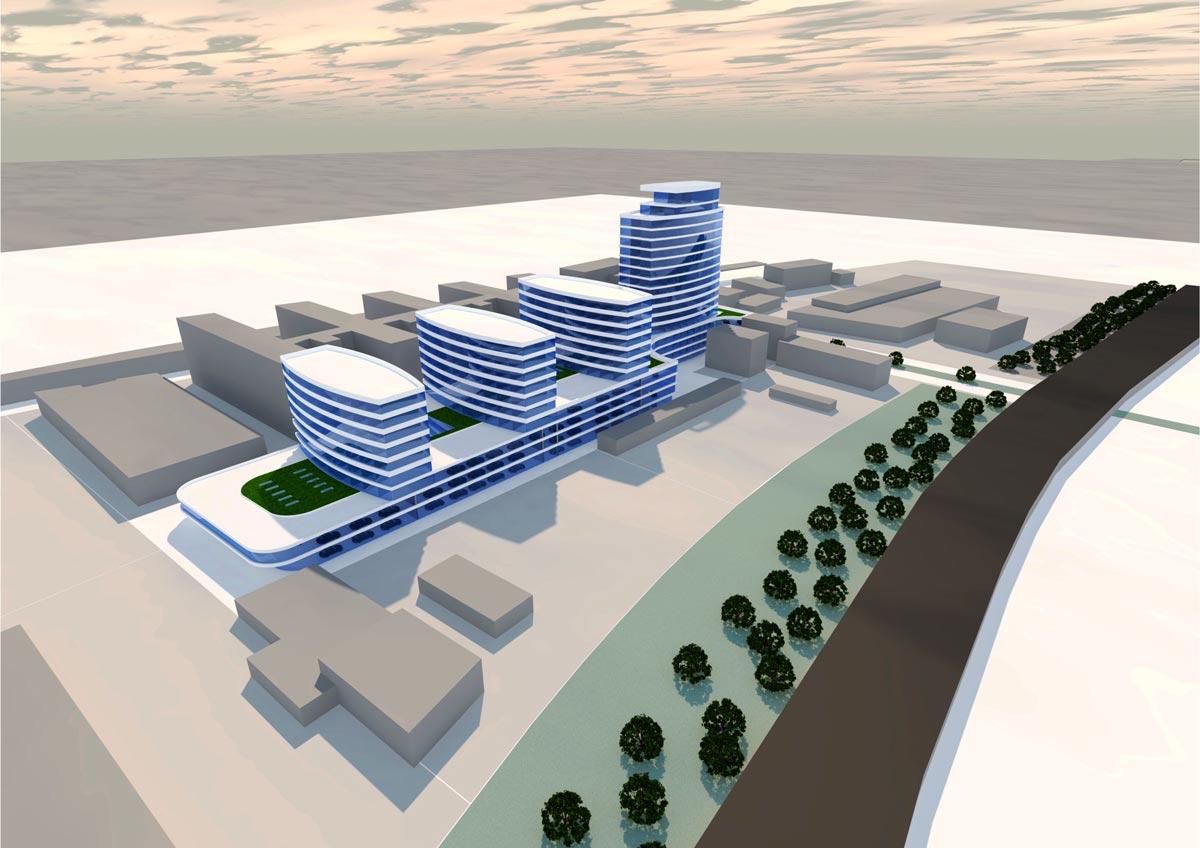 2020-2025-Neubau-eines-Gewerbeparks-in-Berlin-3