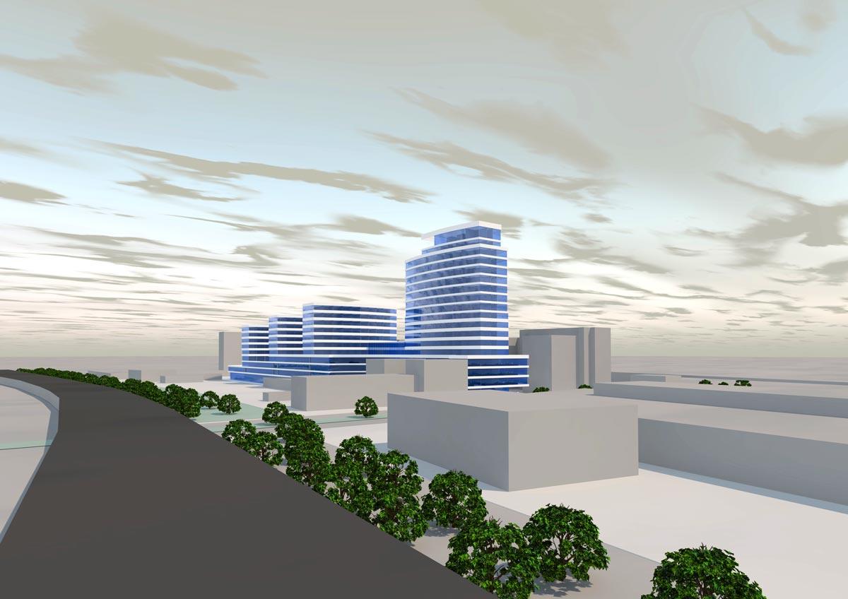 2020-2025-Neubau-eines-Gewerbeparks-in-Berlin-5