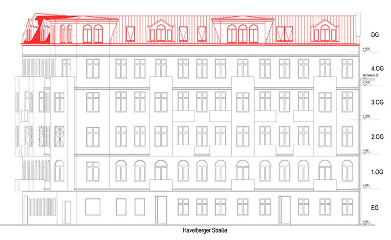 2016-2017 Berlin_Havelbergerstraße16