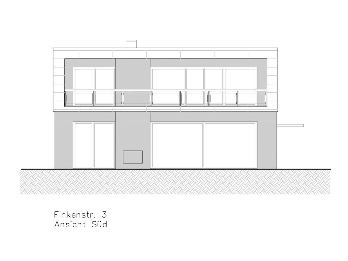 architekt-heinrich-finkenstrasse-8-ansicht-sued