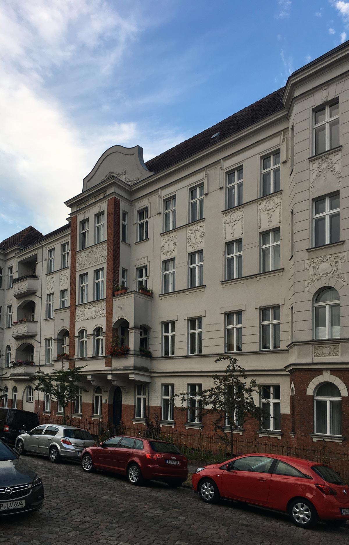 architekt-heinrich-siemensstrasse-potsdam